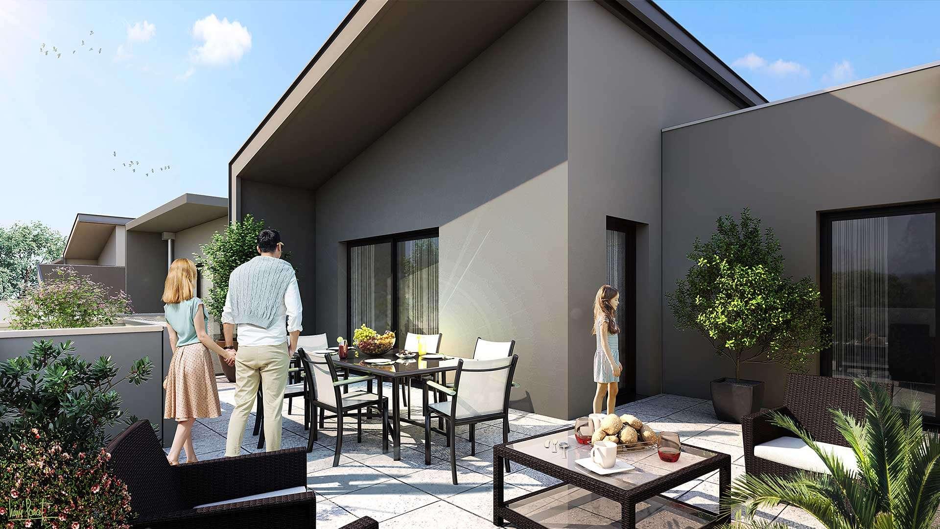 Appartement-Neuf-Valence-Vilea-Terrasse