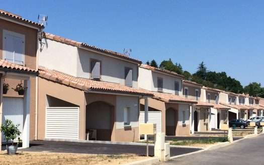 residence 1027 2