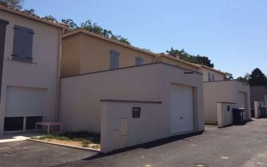 residence 1039 2