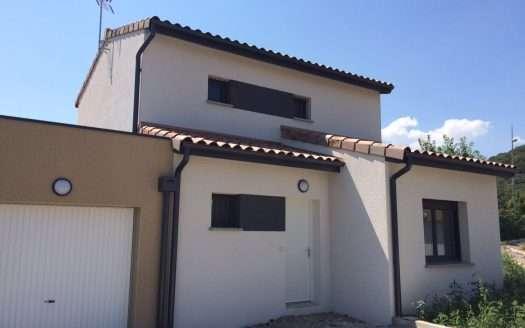 residence 1089 2