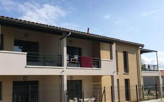 residence 1113 2