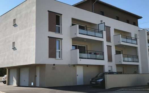 residence 1140 3