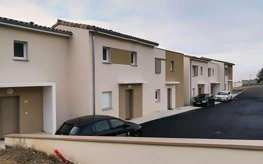 residence 1161 1
