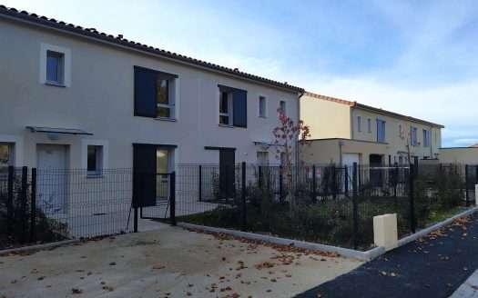 residence 1167 1