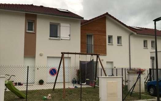 residence 1201 1