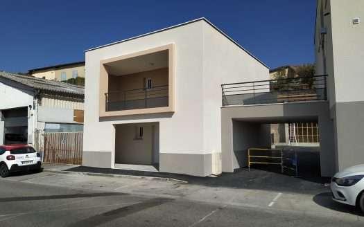 residence 1204 2
