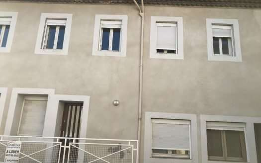 residence 518