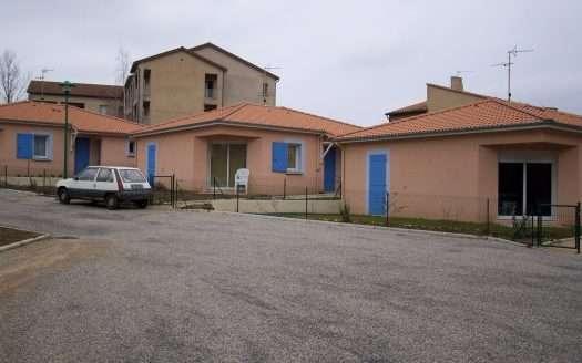 residence 597 2