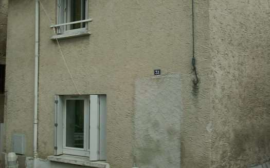 residence 601 2