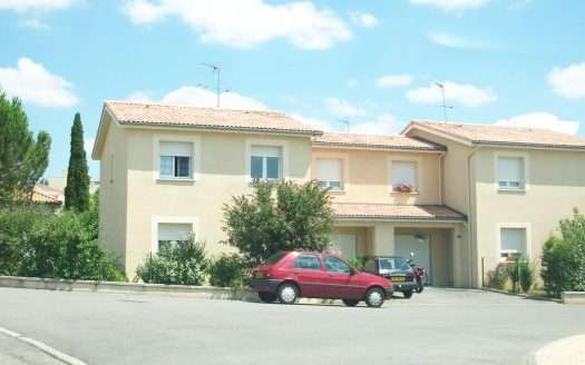 residence 611 4