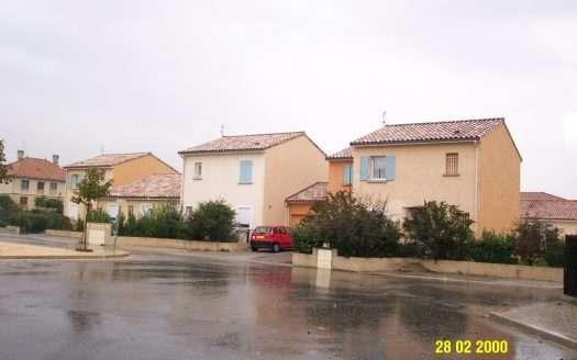 residence 618 2