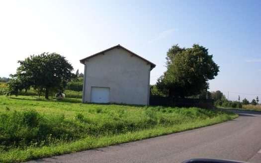 residence 625 2