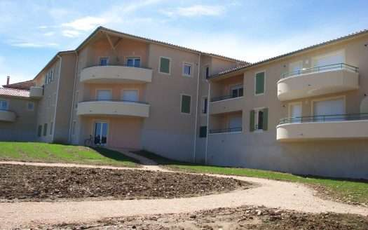 residence 632 1