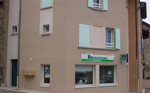 residence 644 2