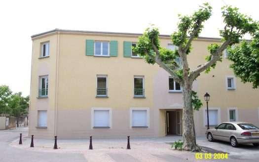 residence 652 2