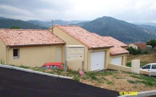residence 678 1