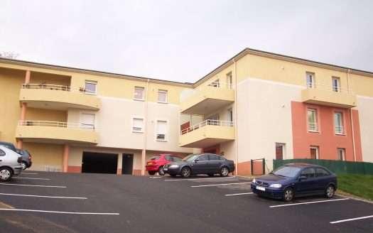 residence 715 1