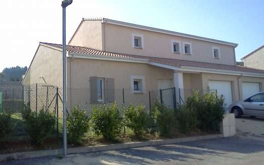 residence 751 1