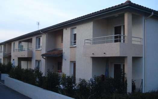 residence 781 2