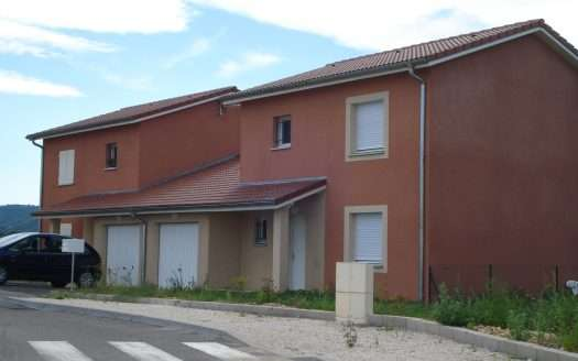 residence 789 1