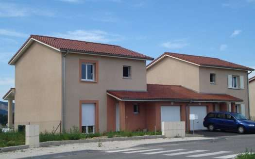 residence 789 2