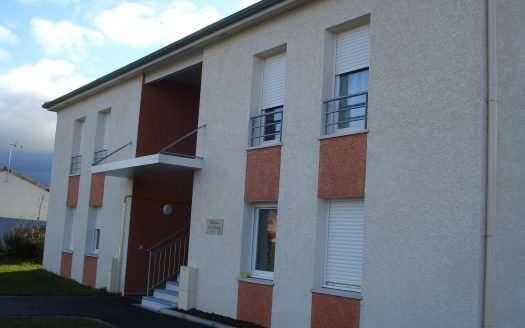 residence 811 4
