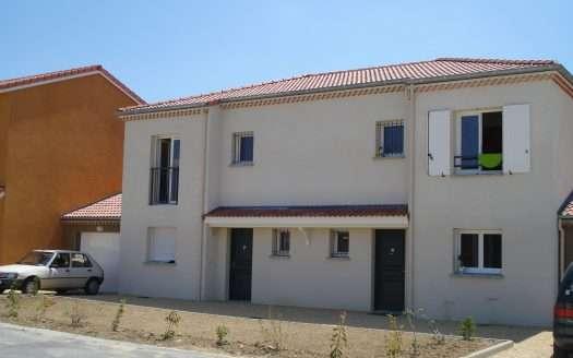 residence 842 1