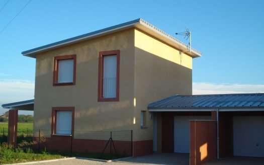 residence 871 1