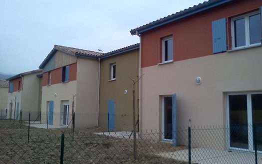 residence 902 2