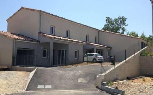 residence 993 2