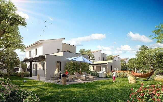 Programme-Immobilier-Guilherand-Granges