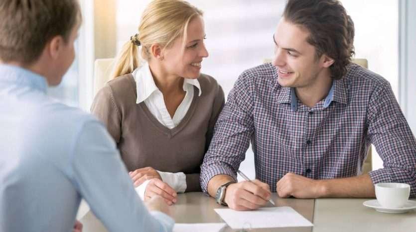 immobilier-comprendre-emprunt