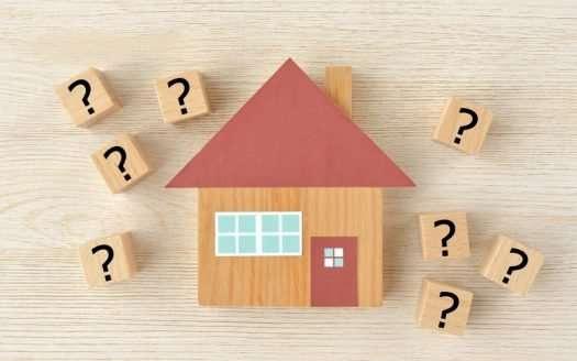 immobilier-comprendre-les-taux-d-emprunt